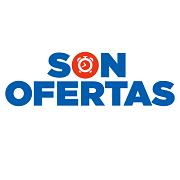 Logo Son Ofertas