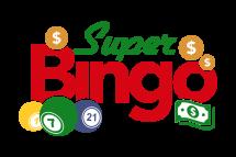 SUPER BINGO L