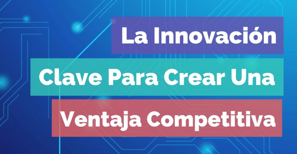 Global Idea Panama - Noticias -Chatbots innovacion para ventaja competitiva - Fogata Group