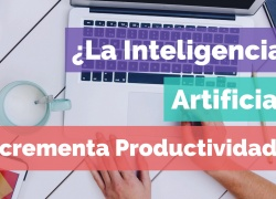 La Inteligencia Artificial Incrementa La Productividad - Global Idea Panama Chatbots - Fogata
