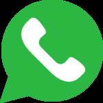 Whatsapp Chatbot - Global Idea Panama - Fogata Bots